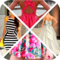 Fashion Dresses Ideas thumbnail