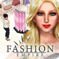 Fashion Empire thumbnail
