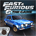Fast and Furious 6: The Game thumbnail