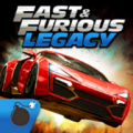 Fast and Furious: Legacy thumbnail