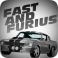 Fast and Furius thumbnail