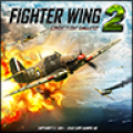 Fighter Wing 2 thumbnail