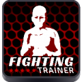 Fighting Trainer thumbnail