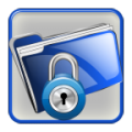 File And Folder Security thumbnail