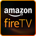 Fire TV thumbnail