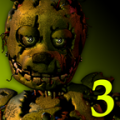 Five Nights at Freddys 3 Demo thumbnail