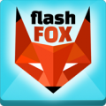 FlashFox - Flash Browser thumbnail