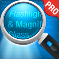 Flashlight & Magnifying Glass thumbnail