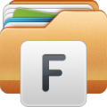 File Manager + thumbnail