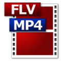 FLV HD MP4 Video Player thumbnail