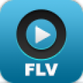 FLV Player for Android thumbnail
