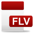 FLV Video Player thumbnail