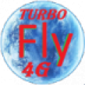 Fly Browser Micro thumbnail