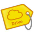 Folder Tag for Google Drive thumbnail
