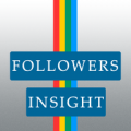 Followers Insight thumbnail