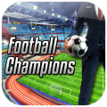 Football Champions thumbnail