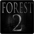 Forest 2 thumbnail