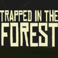 Forest FREE thumbnail