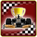 Formula Unlimited Racing thumbnail