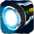 Flashlight thumbnail