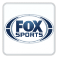 FOX Sports thumbnail