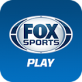 FOX Sports Play thumbnail