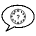 Talking clock thumbnail