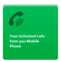 Free Mobile Call thumbnail