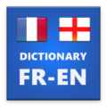 French-English thumbnail