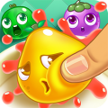 Fruit Splash Maina thumbnail