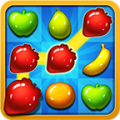 Fruit Sugar Splash thumbnail