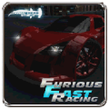 Furious Fast Racing thumbnail