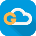 G Cloud Backup thumbnail
