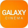 Galaxy Cinema thumbnail