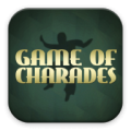 Game of Charades thumbnail