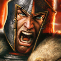 Game of War: Fire Age thumbnail