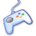 Tincore KeyMapper (APK) - Free Download
