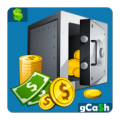 gCash-Make Money thumbnail