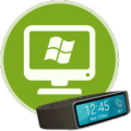 Gear Fit PC Control thumbnail