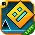 Geometry Dash thumbnail