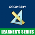 Geometry - Mathematics thumbnail