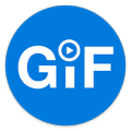 GIF for Messenger thumbnail