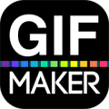 Gif Maker from Picture thumbnail
