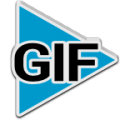 GIF Player beta thumbnail