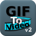 GIF To Video thumbnail