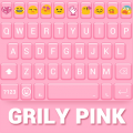 Girly Pink thumbnail