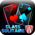 Glass Solitaire 3D thumbnail