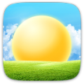 GO Weather Forecast and Widgets thumbnail