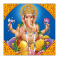 God Vinayagar Songs thumbnail