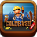 Gold Rush Slot Machine HD thumbnail